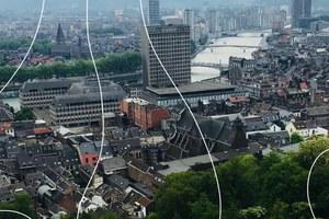 Etudes de pré-faisabilité technique et financière pour 2 projets de transports par câble