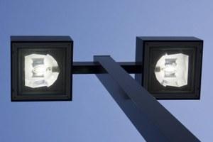 Le LED en augmentation